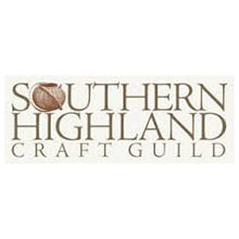 Southern Highland Craft Guild