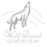 Wolf Laurel Country Club | Mars Hill, NC